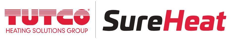 Logo_tutco